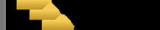 Canadian Commercial Development Logo